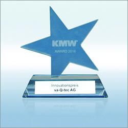 KMW Awards