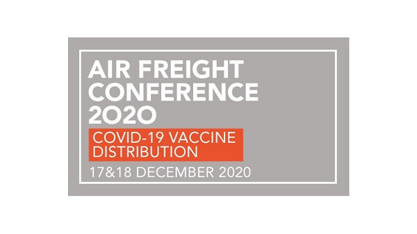 Air Freight Conference 2020