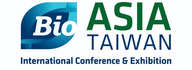Bio Asia Taiwan International Conference & Exhibition