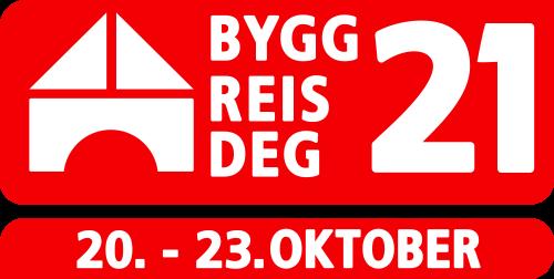 BYGG REIS DEG