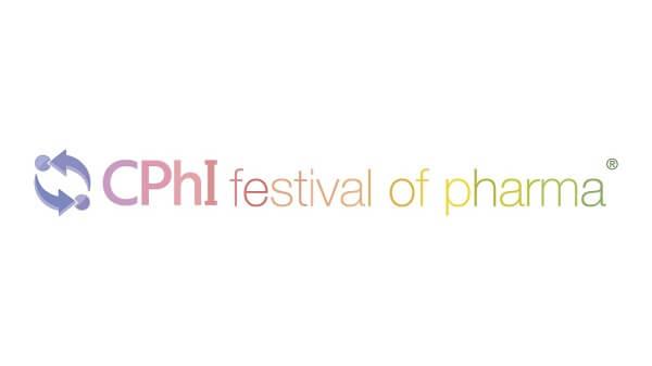 CPhI Festival of Pharma 2020
