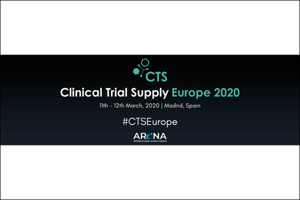 Clincal Trial Supply and Temperature Controlled Logistics Europe