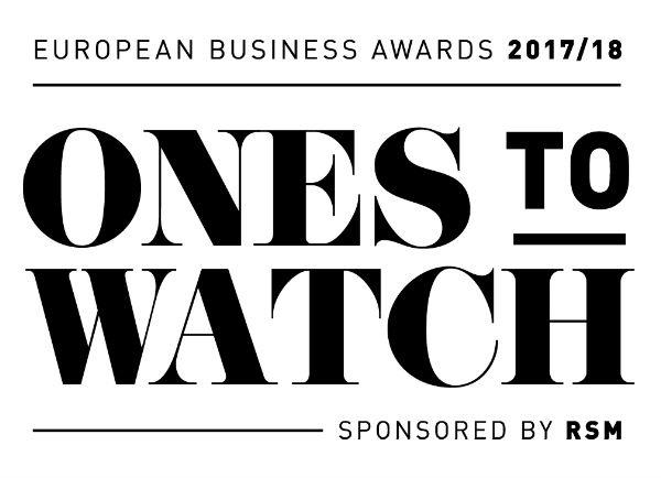 European Business Award nimmt va-Q-tec in Bestenliste auf
