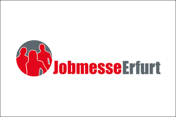 6th Job Fair Erfurt