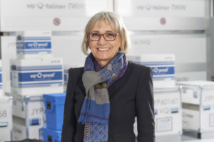 Dr. Barbara Ooms-Gnauck