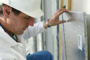 Installation Partners