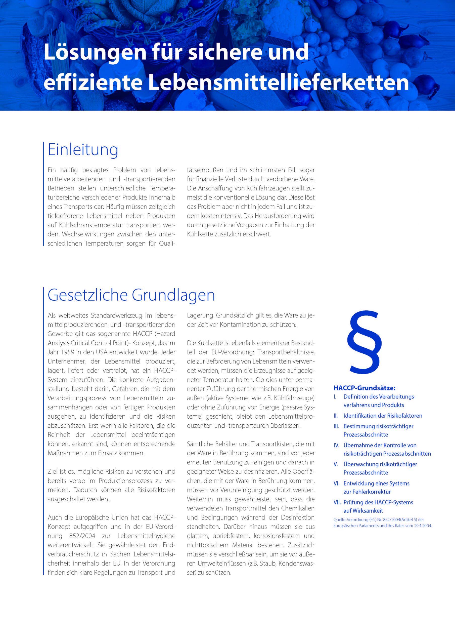 Revolution_Lebensmittelindustrie_DE_Seite_1