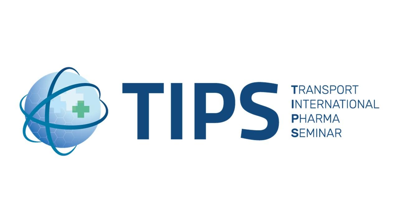 Transport International Pharma Seminar 2020