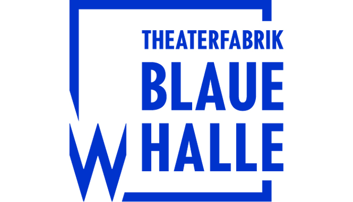 Mainfranken Theater and va-Q-tec AG seal their cooperation