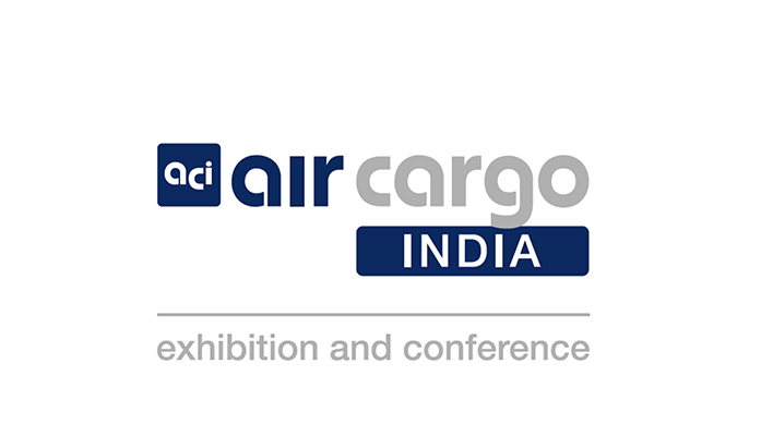 Air Cargo India – Exhibition and Conference