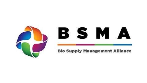 BSMA Virtual Conference 2020