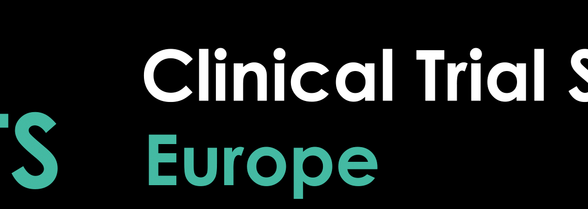 Clinical Trial Supply and Temperature Controlled Logistics Europe