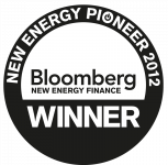 Award_Bloomberg
