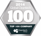 Award_Global-Cleantech