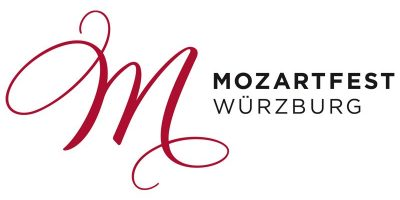 Mozart Fest