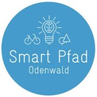 Smart pfad