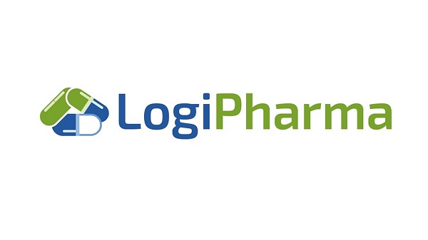 LogiPharma 2020 - Global Pharma Supply Chain Conference