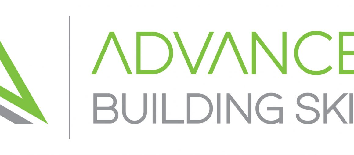 15th Advanced Building Skins Conference