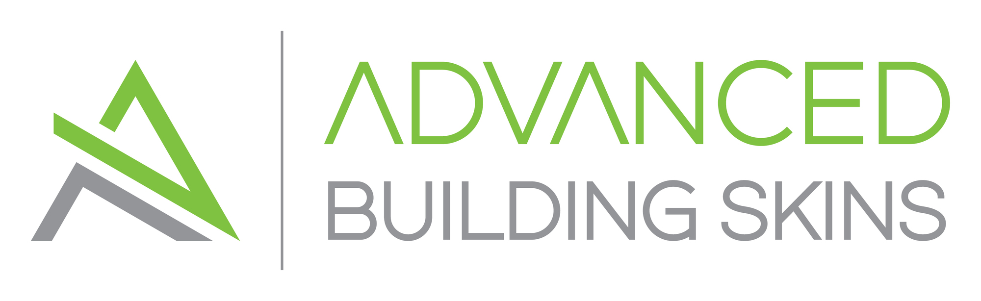 16th Advanced Building Skins Conference